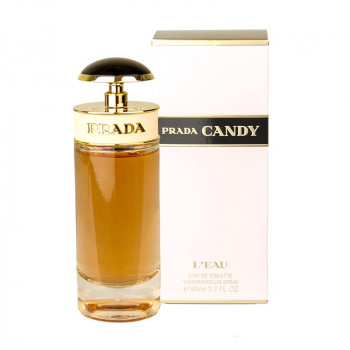 Prada Candy L' EdT 80ml
