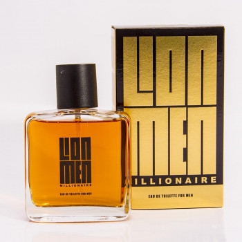 V.B.Lion Men EdT 100ml