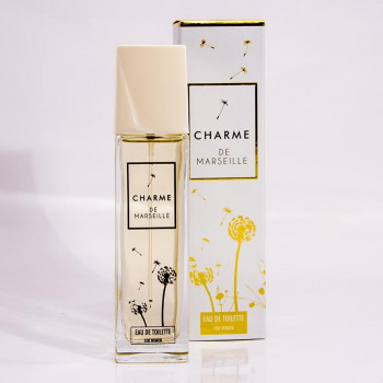 V.B.Charme De Marseille Women EdT 100ml