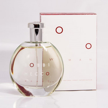 V.B.Bobi Hecco Women Edp 100ml