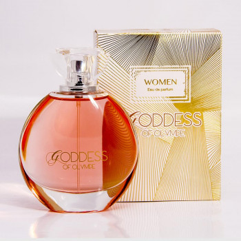V.B.Goddess of Olympe Women EdP 100ml