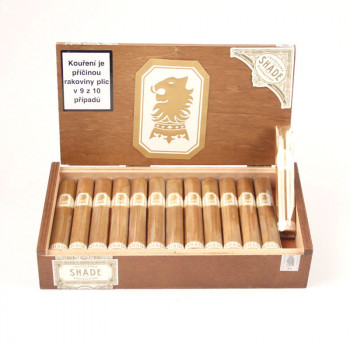 Drew Estate Liga Undercrown Robusto Shade 1/25