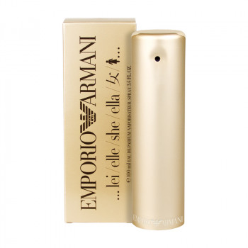 Armani Emporio Classic She EdP 100ml